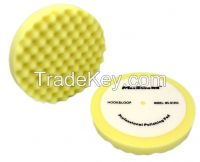 Foam Polishing Pad Polishing Pad Foam Buffing Pad