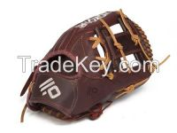 Nokona Bloodline 11.25 Baseball Glove