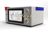 MARS� Smart Medical Laser System MARS30