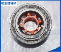 automotive  wheel hub bearingDAC45840040