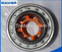 automotive  wheel hub bearingDAC45840045