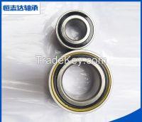 automotive bearingDAC35620040
