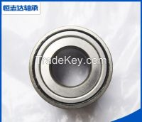 automotive  wheel hub bearingDAC49840048