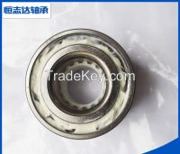 automotive  wheel hub bearingDAC45840043