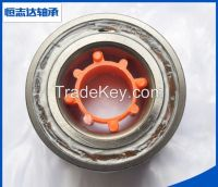 automotive  wheel hub bearingDAC45840041/39
