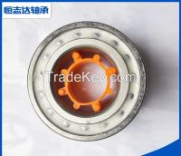 automotive  wheel hub bearingDAC48860042/40