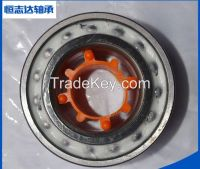 automotive bearingDAC35620040