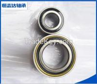wheel hub bearing DAC25550048