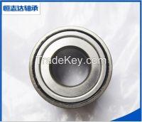 automotive  wheel hub bearingDAC54960051