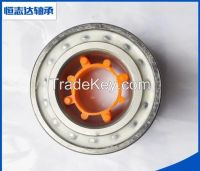 automotive  wheel hub bearingDAC51910044
