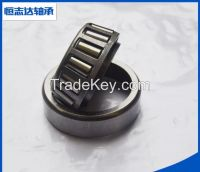 tapered roller bearing HM88649/HM88610