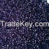 hdpe granules 2