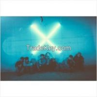 Monsta X - 3rd Mini Album ,CD/DVD, Korean Kpop Supplier with wholesale price
