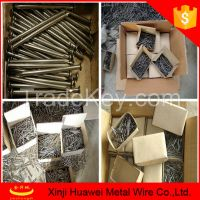 all size common nails/wooden nails/wire nails