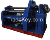Chinese factory making and Selling plate rolling machine and profile bending machine, any inqury , please contact me !