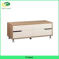 italian design modern tv stand