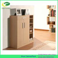 modern shoe cabinets shoe case wooden shelf