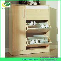 china Cheap price Shoe Cabinet/shoe racks