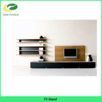 Home Furniture TV Stand