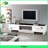Kaifu wood Home Furniture TV stand