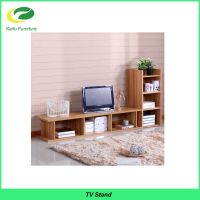 Good quality Mdf TV Stand