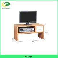 living room furniture modern tv stand