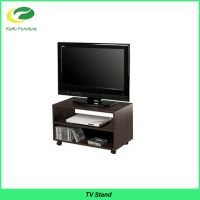 Wooden Mdf tv stand