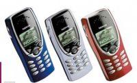 refurbished mobile phone