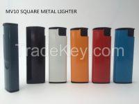 Peach-skin Turbo Lighter