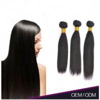 Premium Quality 100% Tangle Free Virgin Burmese Hair Loose Wave