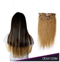 Lowest Cost Natural World Best Hair Extensions