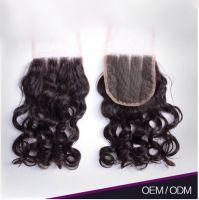 Superior Quality Real Virgin 100% Natural Human Hair Brazilian Hair Weave Bundles 5 Piece