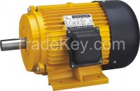 AC cheap price good quality motors supplier