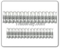 Flexible Metallic Conduits