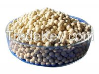 3A molecular sieve for insulating glass