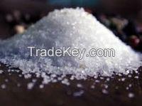 Salt, Mineral Salt, Himalayan Salt, Rock Salt, Mountain Rock Salt, Refined Salt