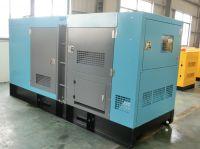 500kva Diesel Generator Price by Cummins KTA19-G4