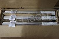 Solar modules PV Ribbons