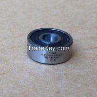 FAG 624-2RSR Deep groove ball bearing