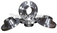 Inconel X750 Sheet/bar/pipe/fitting