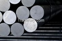 Inconel 718 Sheet/bar/pipe