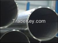 Incoloy 825 Sheet/bar/pipe