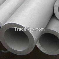 Inconel 600 sheet/bar/pipe