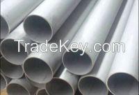 Hastelloy G-35 sheet/bar/pipe
