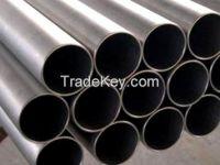 Hastelloy C-22 sheet/bar/pipe
