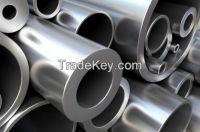 Inconel 625 Sheet/bar/pipe