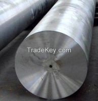 Incoloy 020 Sheet/bar/pipe