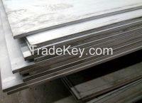 Hastelloy C-2000 sheet/bar/pipe