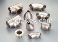 Hastelloy C-4 sheet/bar/pipe