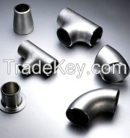 Inconel 617 Fitting/bar/pipe/sheet